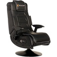 X Rocker Pro Gaming Chair with Speakers (B0031LKYMY), Amazon Price Tracker, Amazon Price History