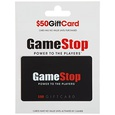 GameStop Gift Card (B00BXLTZ6K), Amazon Price Tracker, Amazon Price History