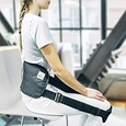 Posture Back Strap Brace to Help Posture (B0167NBDYU), Amazon Price Tracker, Amazon Price History