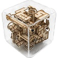 Labyrinth Marble Maze 3D Brain Teaser (B016B9GN3Q), Amazon Price Tracker, Amazon Price History