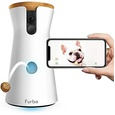 Furbo Dog Nanny (B01FXC7JWQ), Amazon Price Tracker, Amazon Price History
