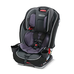Graco Slim Fit Convertible Car Seat (B01MTM3IVQ), Amazon Price Tracker, Amazon Price History