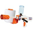 Toilet Paper Nerf Gun Skid Shot TP Blaster (B0776KJK3J), Amazon Price Tracker, Amazon Price History