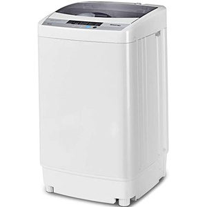 Giantex EP23113 Portable Washing Machine (B078MGY2CS), Amazon Price Tracker, Amazon Price History