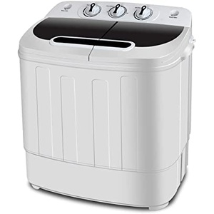 Portable Twin Tub Washing Machine (B07B94ZR74), Amazon Price Tracker, Amazon Price History