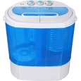 Mini Washer and Spin Dryer (B07HVSR8RF), Amazon Price Tracker, Amazon Price History