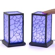 Long Distance Friendship Lamps Color Changing (Set of 2) (B07NF2Z192), Amazon Price Tracker, Amazon Price History