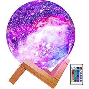 Color Changing 3D Moon Lamp (B07PY7GLKV), Amazon Price Drop Alert, Amazon Price History Tracker