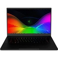 Razer Blade 15-Inch RTX 2080 Gaming Laptop (B07QX9D69S), Amazon Price Tracker, Amazon Price History