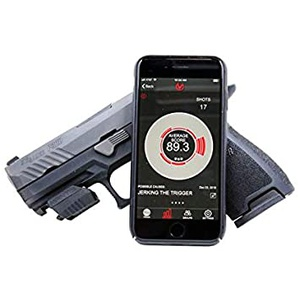 Mantisx Firearms Training System (B07RB316JF), Amazon Price Tracker, Amazon Price History
