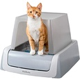 PetSafe Automatic Self-Cleaning Litter Box (B07X3XFB6K), Amazon Price Tracker, Amazon Price History