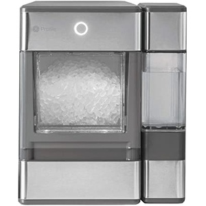 GE Opal Nugget Ice Maker (B07YF9SGBW), Amazon Price Tracker, Amazon Price History