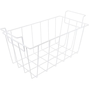 GE Wire Freezer Basket (WR21X10208) (B07YZWCBBL), Amazon Price Tracker, Amazon Price History