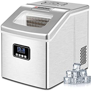 EUHOMY Ice Maker (IM-F) (B07ZV318K3), Amazon Price Tracker, Amazon Price History