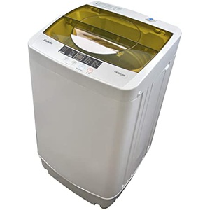 Panda PAN6320W Portable Washing Machine (B083G9WVNC), Amazon Price Tracker, Amazon Price History