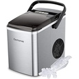 Elechomes Portable Electric Ice Maker (IM2102ADT) (B089LNV7D6), Amazon Price Tracker, Amazon Price History