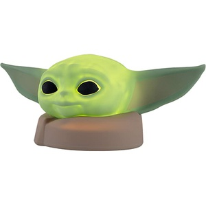 Baby Yoda Night Light (B08C369L1M), Amazon Price Tracker, Amazon Price History