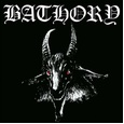 BATHORY - BATHORY NEW VINYL RECORD (142394275561), eBay Price Tracker, eBay Price History