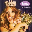 HOLE-HOLE:LIVE THROUGH THIS NEW VINYL (142534448882), eBay Price Tracker, eBay Price History