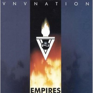 EMPIRES NEW VINYL (142670396787), eBay Price Drop Alert, eBay Price History Tracker