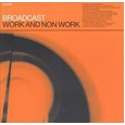 BROADCAST - WORK & NON-WORK NEW VINYL RECORD (142990631116), eBay Price Tracker, eBay Price History