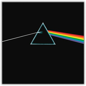 PINK FLOYD DARK SIDE OF THE MOON [LP] NEW VINYL RECORD (142999287078), eBay Price Drop Alert, eBay Price History Tracker