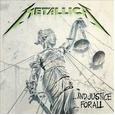 …AND JUSTICE FOR ALL NEW VINYL RECORD (143307812683), eBay Price Tracker, eBay Price History