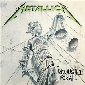…AND JUSTICE FOR ALL NEW VINYL RECORD (143307812683), eBay Price Drop Alert, eBay Price History Tracker