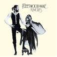 FLEETWOOD MAC-RUMOURS - VINILO NEW VINYL RECORD (292127486491), eBay Price Tracker, eBay Price History