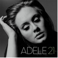 ADELE - ''21'' NEW VINYL RECORD (292127488065), eBay Price Tracker, eBay Price History