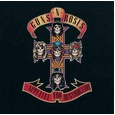 GUNS'N'ROSES - APPETITE FOR DESTRUCTION NEW VINYL RECORD (292127490157), eBay Price Tracker, eBay Price History