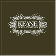 KEANE-KEANE:HOPES AND FEARS NEW VINYL (292288035269), eBay Price Tracker, eBay Price History