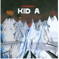 RADIOHEAD KID A [LP] NEW VINYL (292299990067), eBay Price Tracker, eBay Price History