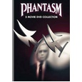 PHANTASM: 5-MOVIE DVD COLLECTION NEW DVD (292422199293), eBay Price Tracker, eBay Price History