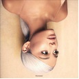 SWEETENER (2LP) NEW VINYL (292806521904), eBay Price Tracker, eBay Price History