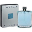 CHROME AZZARO Men Cologne 6.7 / 6.8 oz edt Men New in Box (361276690462), eBay Price Tracker, eBay Price History