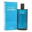 COOL WATER Cologne by Davidoff 6.7 oz 6.8 edt New in Box (361861000946), eBay Price Tracker, eBay Price History