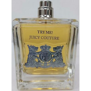 JUICY COUTURE perfume for women EDP 3.3 / 3.4 oz New Tester (361896796246), eBay Price Tracker, eBay Price History
