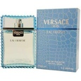 VERSACE Man Eau Fraiche for Men 3.4 oz cologne 3.3 EDT Spray NEW IN BOX (362031190982), eBay Price Tracker, eBay Price History