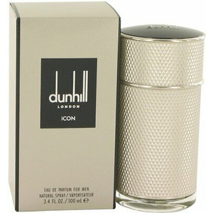 Dunhill London Icon by Alfred Dunhill for men EDP 3.3 / 3.4 oz New in Box (363043834490), eBay Price Drop Alert, eBay Price History Tracker