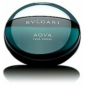 Bvlgari AQUA Cologne for Men by Bvlgari 3.3 / 3.4 oz New tester AQVA (363187109131), eBay Price Drop Alert, eBay Price History Tracker