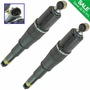 Air Shocks Rear Left LH & Right RH Pair Set for Escalade Tahoe Yukon Suburban: Profile Image
