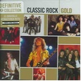 VARIOUS ARTISTS - CLASSIC ROCK GOLD NEW CD (381681679437), eBay Price Tracker, eBay Price History