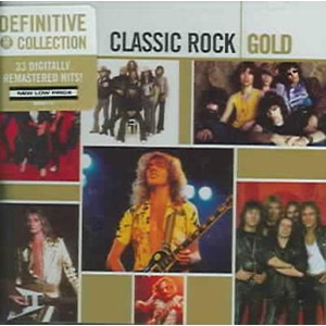 VARIOUS ARTISTS - CLASSIC ROCK GOLD NEW CD (381681679437), eBay Price Drop Alert, eBay Price History Tracker