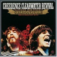 CREEDENCE CLEARWATER REVIVAL - CHRONICLE: THE 20 GREATEST HITS NEW VINYL RECORD (382097402492), eBay Price Tracker, eBay Price History