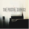 POSTAL SERVICE - GIVE UP+B-SIDES NEW VINYL RECORD (382097410241), eBay Price Tracker, eBay Price History