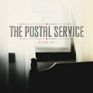 POSTAL SERVICE - GIVE UP+B-SIDES NEW VINYL RECORD (382097410241), eBay Price Drop Alert, eBay Price History Tracker