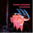 BLACK SABBATH-PARANOID NEW VINYL RECORD (382097419789), eBay Price Tracker, eBay Price History