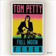 FULL MOON FEVER [LP] [VINYL] TOM PETTY NEW VINYL (382126661253), eBay Price Tracker, eBay Price History