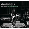 MAYER, JOHN - WHERE THE LIGHT IS NEW VINYL RECORD (382607051647), eBay Price Tracker, eBay Price History